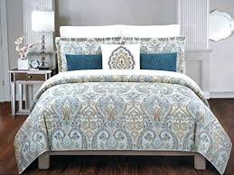 Teenage Duvet Sets Blue And Green Check Duvet Cover Blue And Green Floral Duvet Cover