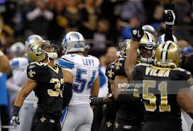 card playoffs detroit lions v new orleans saints photos and