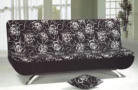 Designer Sleeper Sofa Designer Sleeper Couches 3d Our Pillow Top Black Home Interior