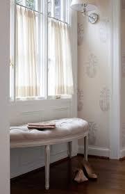 renter friendly window treatment ideas that don u0027t damage walls