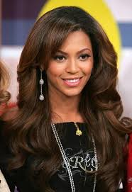 light brown hair with caramel highlights on african americans 4 pretty hair highlights ideas red highlights hair coloring and