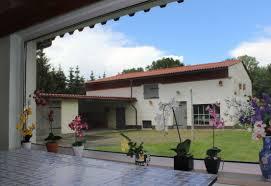 Amtsgericht Bad Freienwalde Häuser Zum Verkauf Golzow Mapio Net