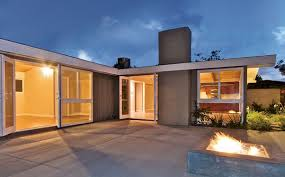 cliff may house plans cliff may ranchos 2011 sales update socal modern blog