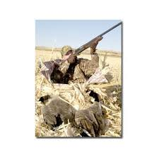 Goose Layout Blind Layout Blinds Equal Waterfowl Hunting Success Cabela U0027s