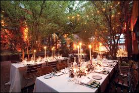 Inexpensive Wedding Venues In Ny Cheap Wedding Venues Nyc Wedding Venues Wedding Ideas And