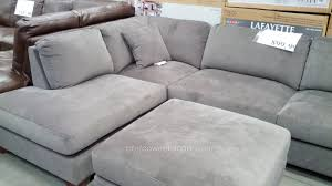 living room scenic costcosleeper sofa costco sectional stoney