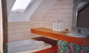 chambres d hotes coquines la coquetterie chambre d hote herbignac arrondissement de