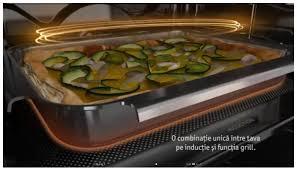 cuptor incorporabil cu inductie incorporabile premiumincorporabile
