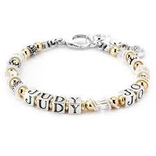 mothers bracelet 240 3063 judy jo style mothers bracelet elisa ilana