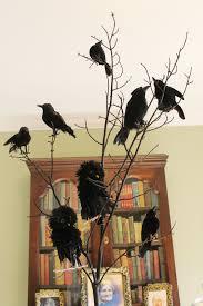 black birds for halloween miss kopy kat black birds of a feather flock together