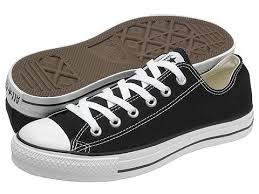 Sepatu Converse Black sepatu converse kw1 all pendek berbagai macam warna