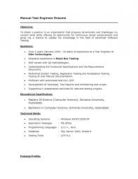 university of leeds thesis corrections technical operations