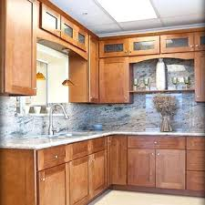 kitchen cabinets planner cinnamon shaker kitchen cabinets kitchen cabinet design planner