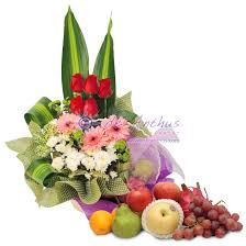fruit flowers delivery flower fruits delivery malaysia all the best fruit in 2018