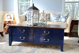 navy blue accent table navy blue accent table brilliant blue accent table blue accent