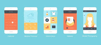 mastering mobile app design with sketch 3 learnability