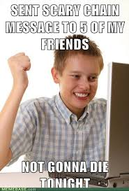 Internet Kid Meme - 11 best death meme images on pinterest ha ha funny stuff and