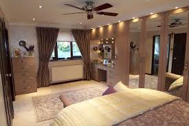 fitted bedrooms north wales bespoke bedroom furniture manaratha