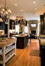 built in kitchen islands with seating custom kitchen islands florist home and design