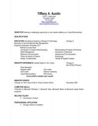 free resume templates 87 mesmerizing best cv template for