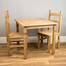 dinning dining room table and chairs cheap dining table dining