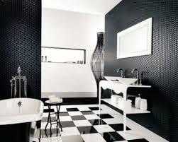 bathroom 2017 romantic apartment small bathroom style new for