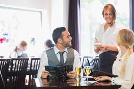 how to create an employee training plan for your restaurant part