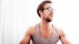 Ryan Gosling Birthday Meme - 33 reasons ryan gosling doesn t look 33