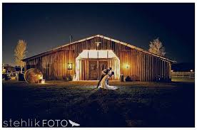 wedding venues in lakeland fl 8 barn wedding venues in florida you ve never heard of before