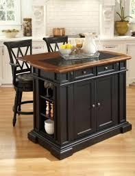 movable kitchen island with breakfast bar mobile kitchen islands rustic mobile kitchen island by mobile