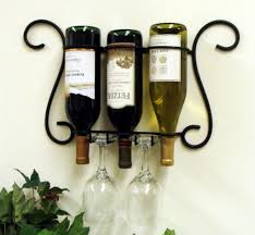 best fresh metal lattice wine rack 8099