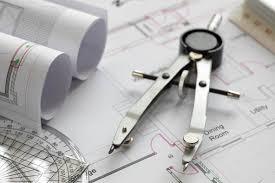 travaux de bureau salaire dessinateur projeteur salaire études rôle compétences