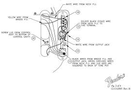 strat wiring schematic standard strat wiring diagram free download