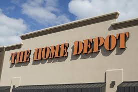 home depot metal detector black friday 9 secret ways to save money at home depot u2013 las vegas review journal