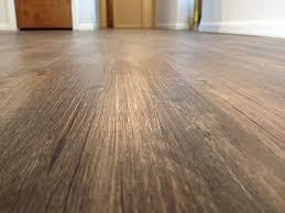Laminate Flooring Install Citadel Vinyl Plank Flooring Installation U2013 Bryan Ohio