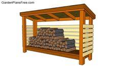 gazebo roof plans myoutdoorplans free woodworking plans and