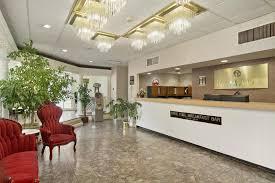 Interior Designer Roanoke Va Hotel Rivers Edge Roanoke Va Va Booking Com