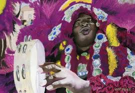 mardi gras indian costumes you be the judge photographing a mardi gras indian etsy journal