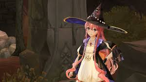 the 10 best witches in videogames games lists paste