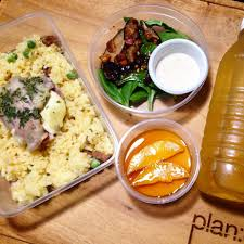 diet meals home delivery meals to door
