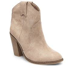 brown leather boots womens target s raelin boots merona target currently