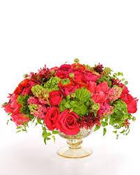decorative flower arrangements decoration ideas valentines flowers