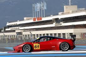458 gt3 specs 2011 458 gt3 supercars