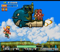 neo geo emulator android spin master rom for neo geo coolrom