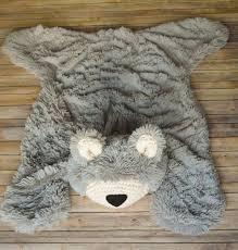 best 25 teddy bear nursery ideas on pinterest bear nursery