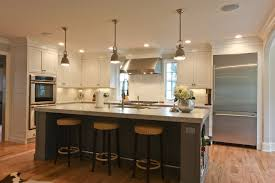 kitchen islands with bar stools bar stools for kitchen island outofhome