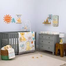 Grey Chevron Crib Bedding Set Orange Crib Bedding Zoom Navy Green Orange Crib Bedding U2013 Hviezda Club