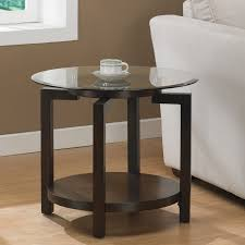 Living Room End Table Decor End Table With Storage Space Appealing On Ideas For Your Awesome