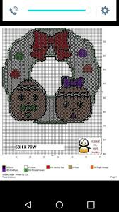 free printable halloween plastic canvas patterns 7846 best plastic canvas images on pinterest plastic canvas