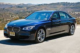 used 2014 bmw 7 series for sale pricing u0026 features edmunds